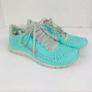 Nike Running Shoes 8